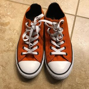 Converse slip on flat (junior)